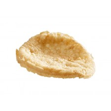 Chips de soja saveur poulet grillé